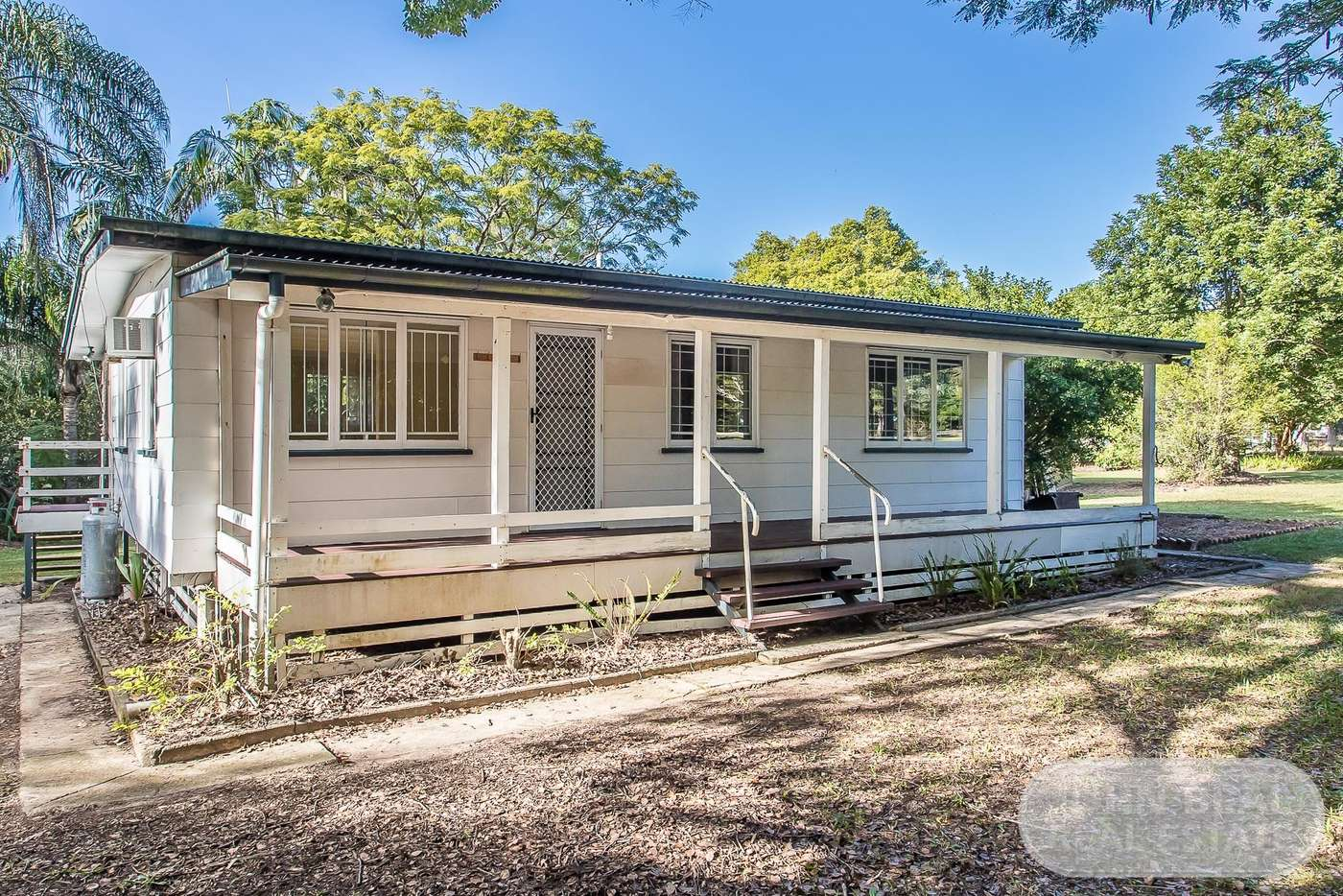 Main view of Homely house listing, 270 Oakey Flat Rd, Morayfield QLD 4506