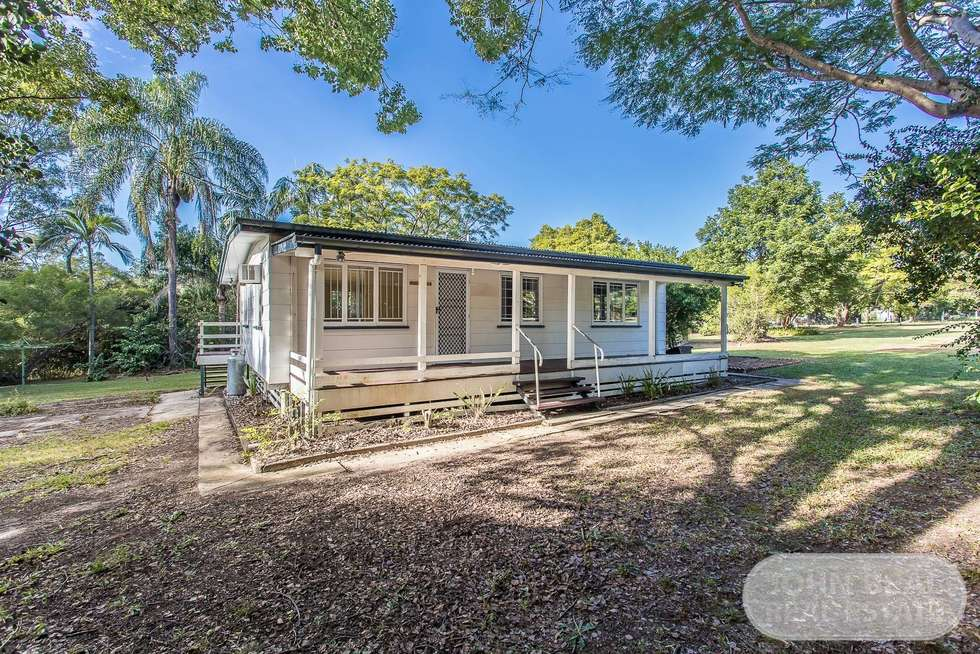 Second view of Homely house listing, 270 Oakey Flat Rd, Morayfield QLD 4506