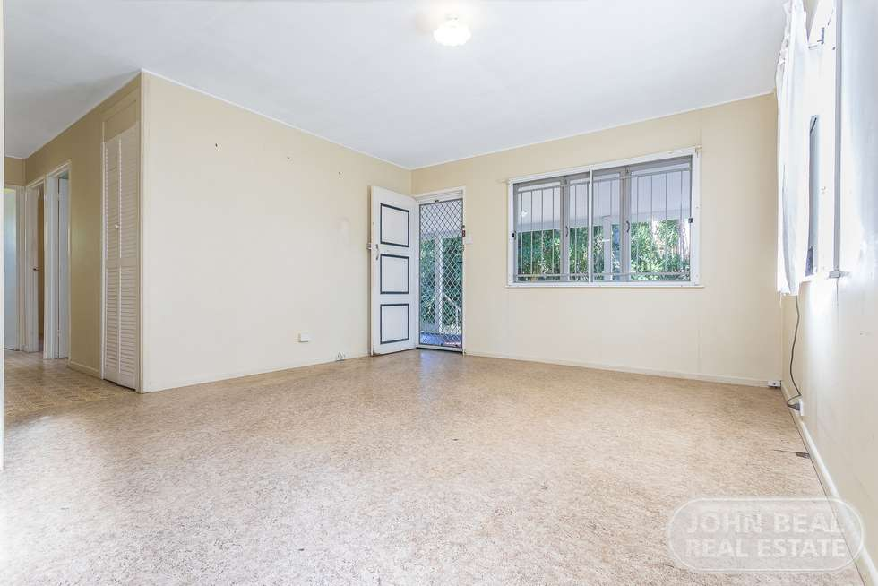 Third view of Homely house listing, 270 Oakey Flat Rd, Morayfield QLD 4506