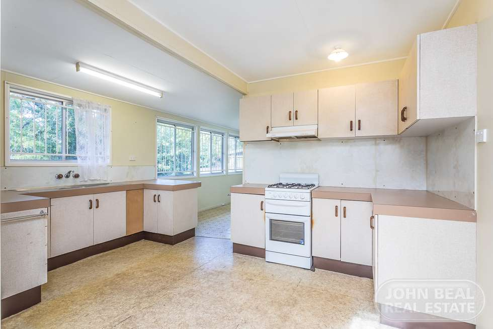 Fifth view of Homely house listing, 270 Oakey Flat Rd, Morayfield QLD 4506