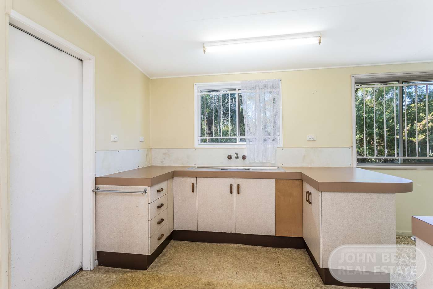 Sixth view of Homely house listing, 270 Oakey Flat Rd, Morayfield QLD 4506