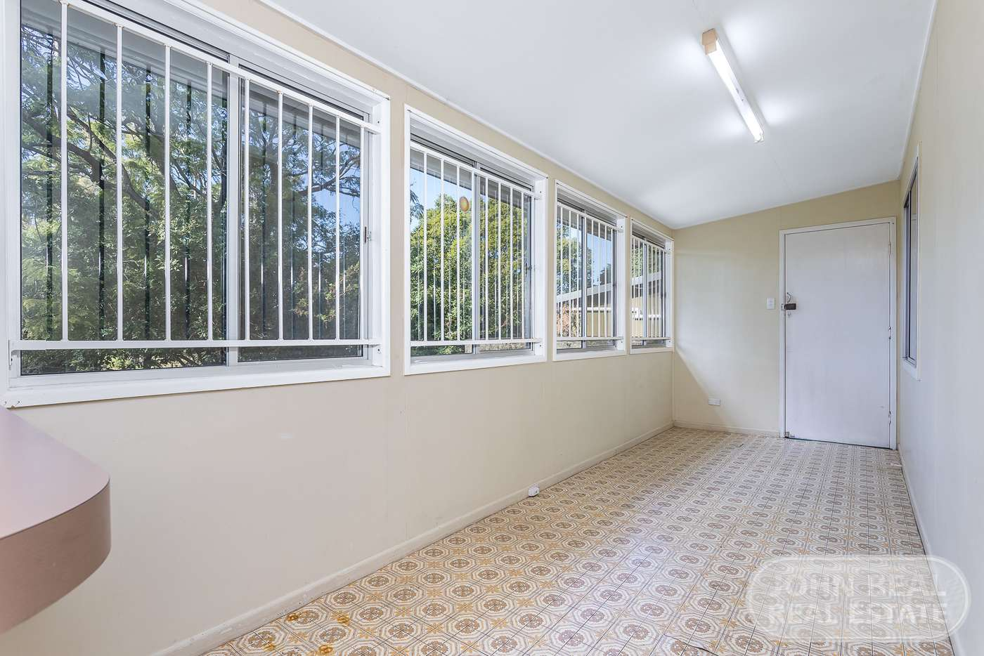 Seventh view of Homely house listing, 270 Oakey Flat Rd, Morayfield QLD 4506