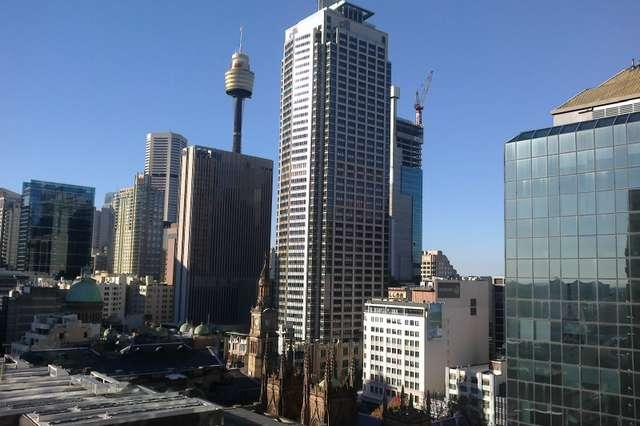 M20/515 Kent Street, Sydney NSW 2000