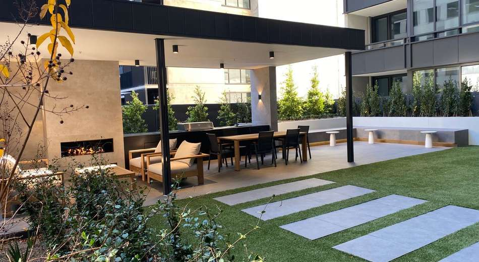 L8/25 Coventry Street, Southbank VIC 3006