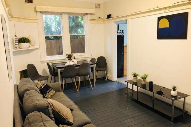Unit 3/128 Warners Ave, Bondi Beach NSW 2026