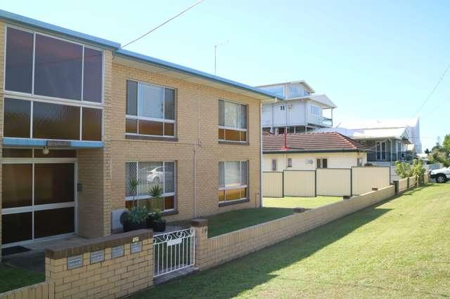 Unit 2/14 Eveline St, Margate QLD 4019