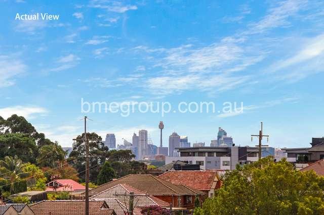 Unit 620/18 Bonar St, Arncliffe NSW 2205