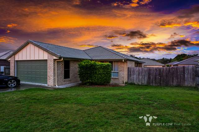 20 Hine Court, Redbank Plains QLD 4301