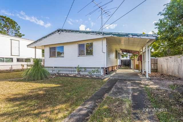 11 Bywood St, Sunnybank Hills QLD 4109