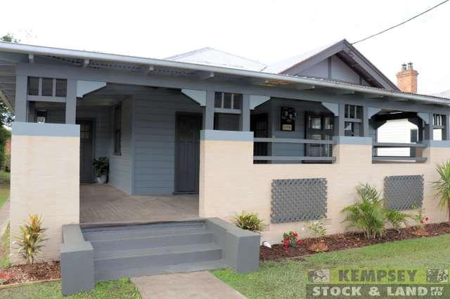 11 Gladstone St, Kempsey NSW 2440
