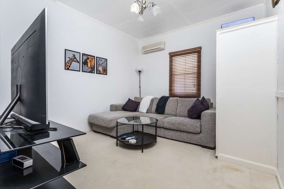 Second view of Homely house listing, 340 Scarborough Rd, Scarborough QLD 4020