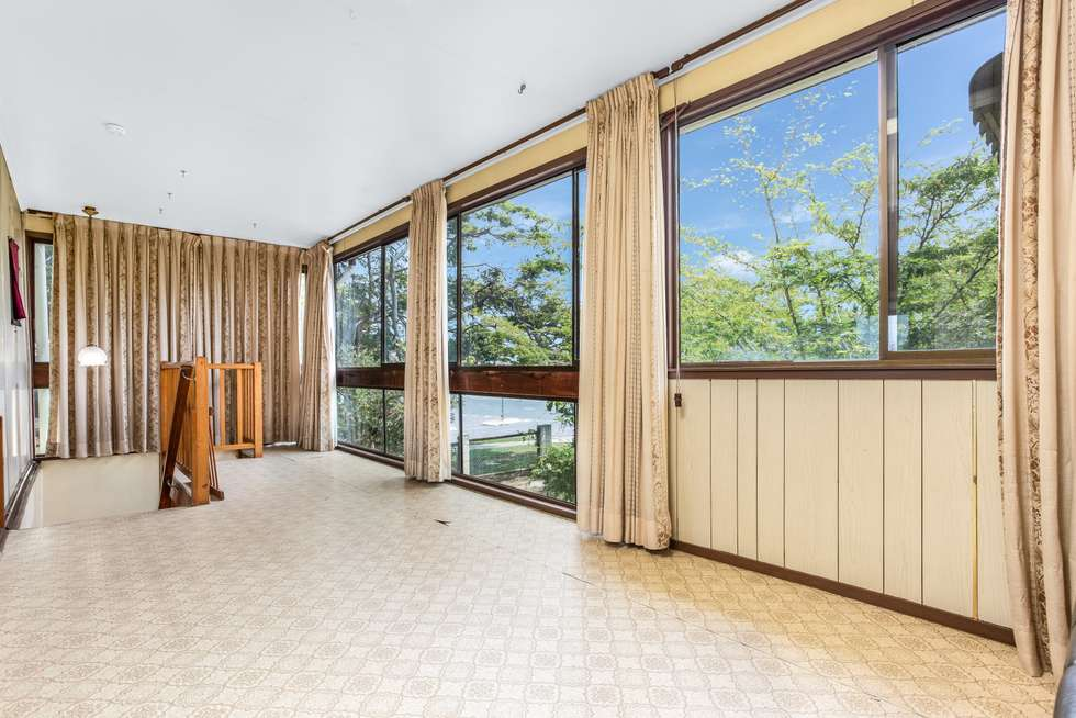 Third view of Homely house listing, 340 Scarborough Rd, Scarborough QLD 4020
