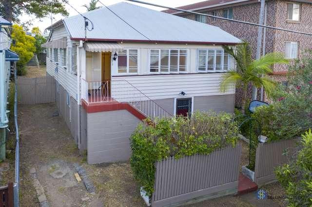 27 Gordon St, Stones Corner QLD 4120