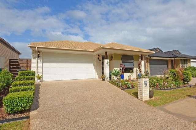 12 Roebuck Street, Urraween QLD 4655