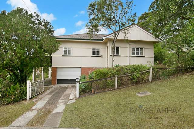 33 Henderson St, Oxley QLD 4075
