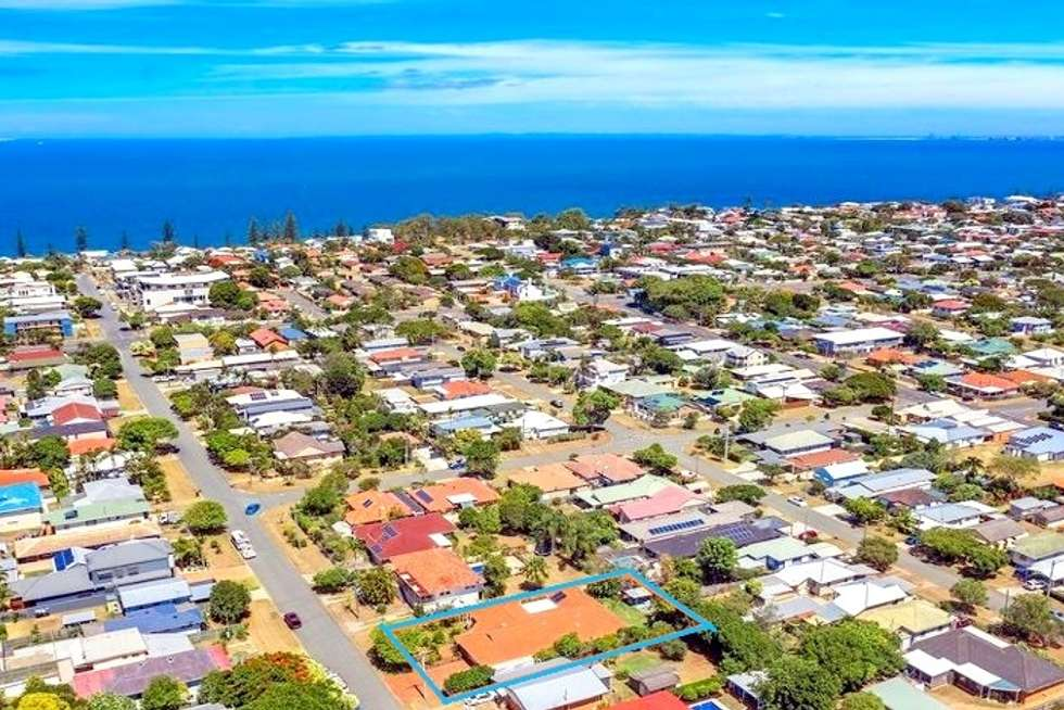 Fourth view of Homely house listing, 53 Albert St, Margate QLD 4019