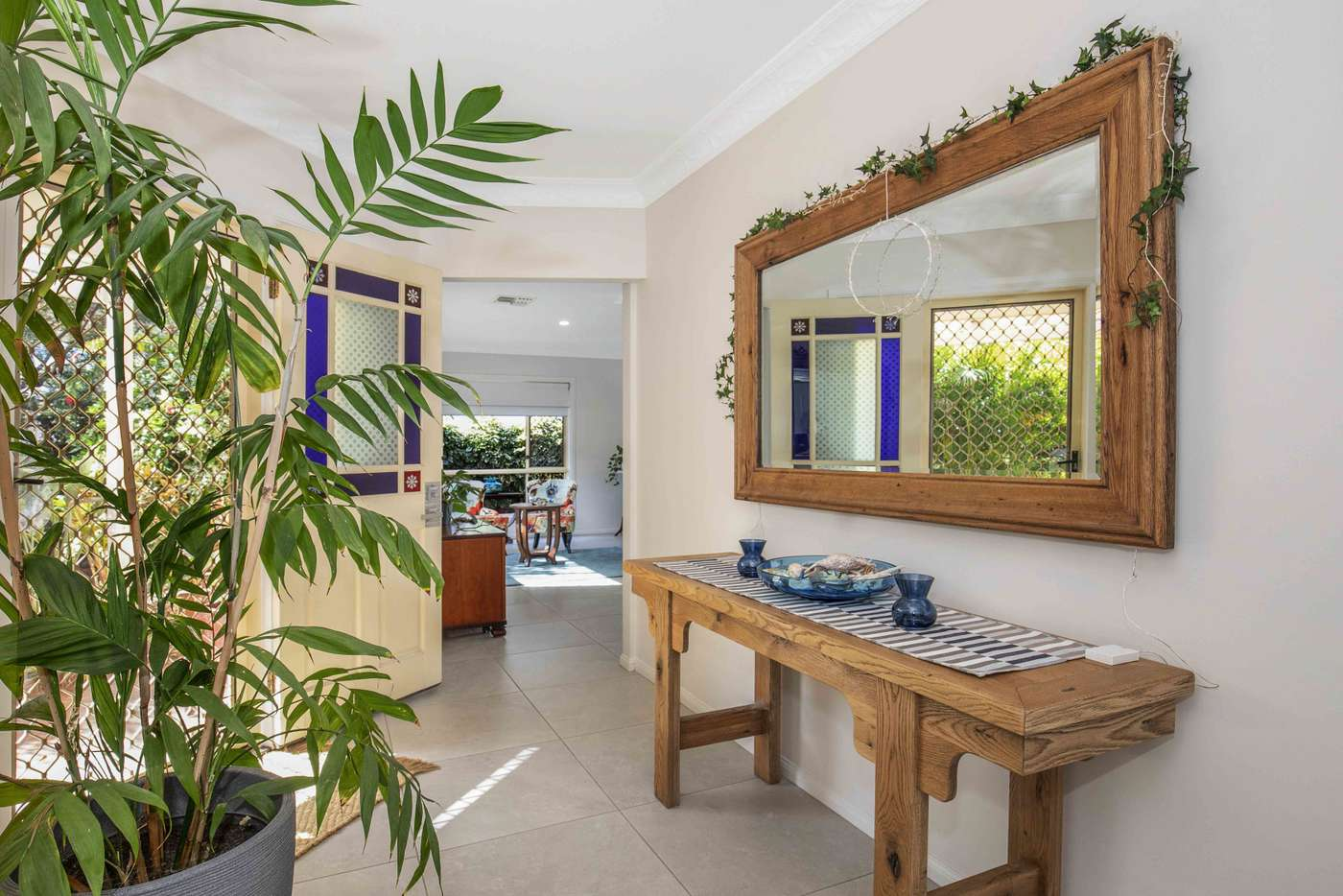 Sixth view of Homely house listing, 53 Albert St, Margate QLD 4019