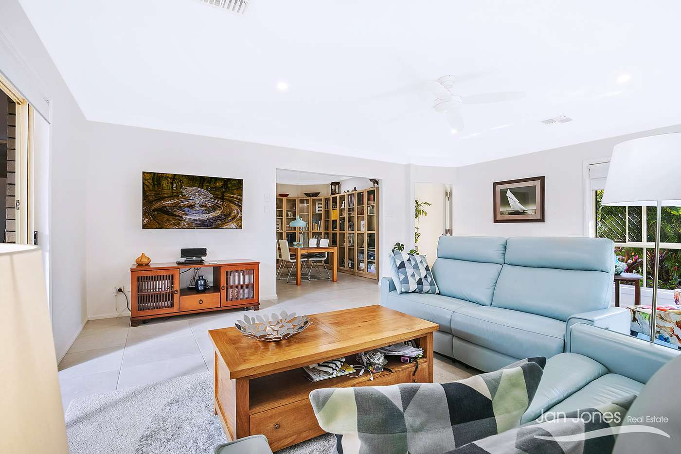 Seventh view of Homely house listing, 53 Albert St, Margate QLD 4019
