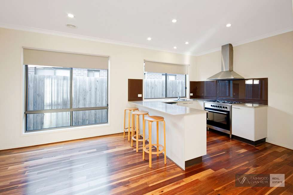 Second view of Homely house listing, 70 Flinns Rd, Eastwood VIC 3875