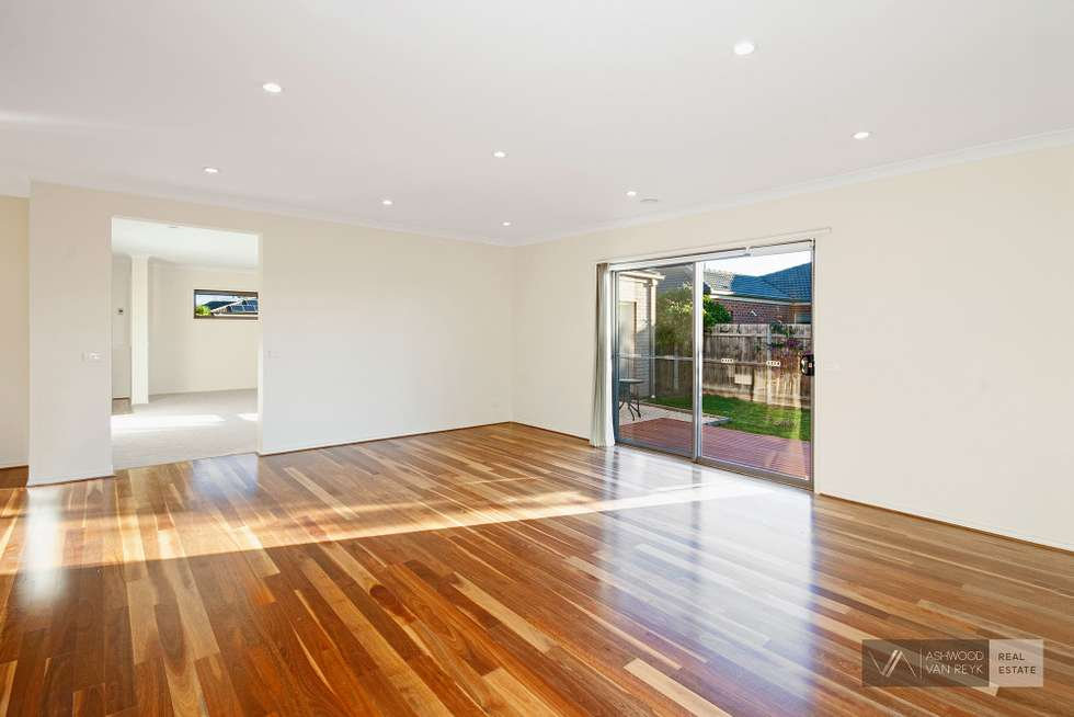 Third view of Homely house listing, 70 Flinns Rd, Eastwood VIC 3875
