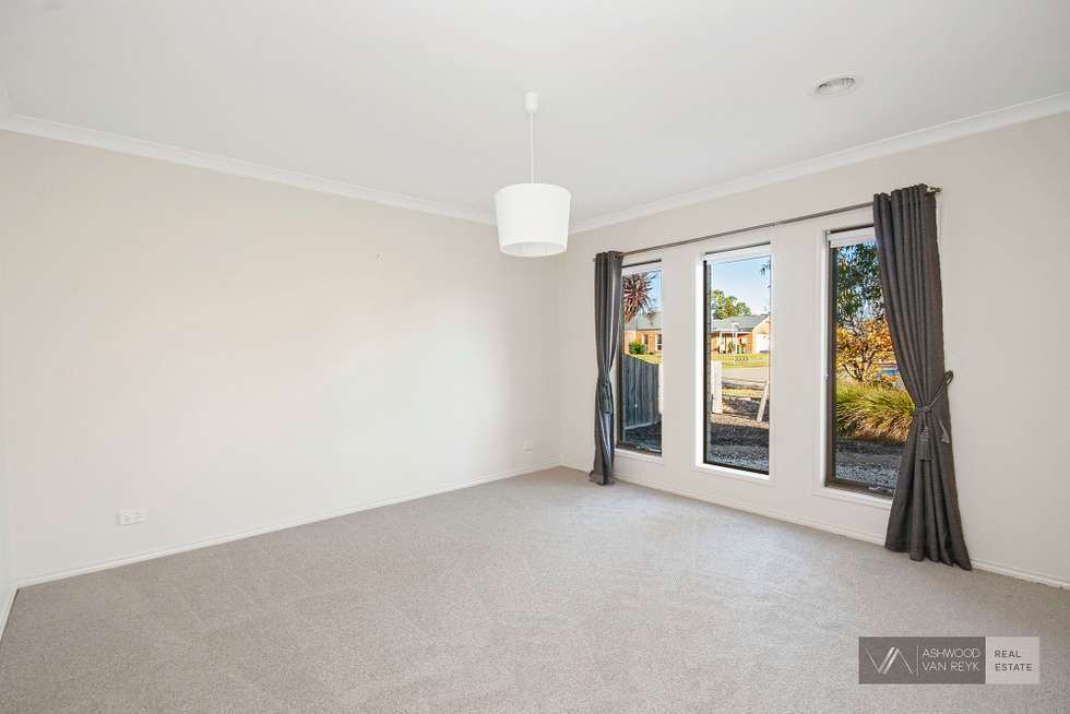 Fourth view of Homely house listing, 70 Flinns Rd, Eastwood VIC 3875