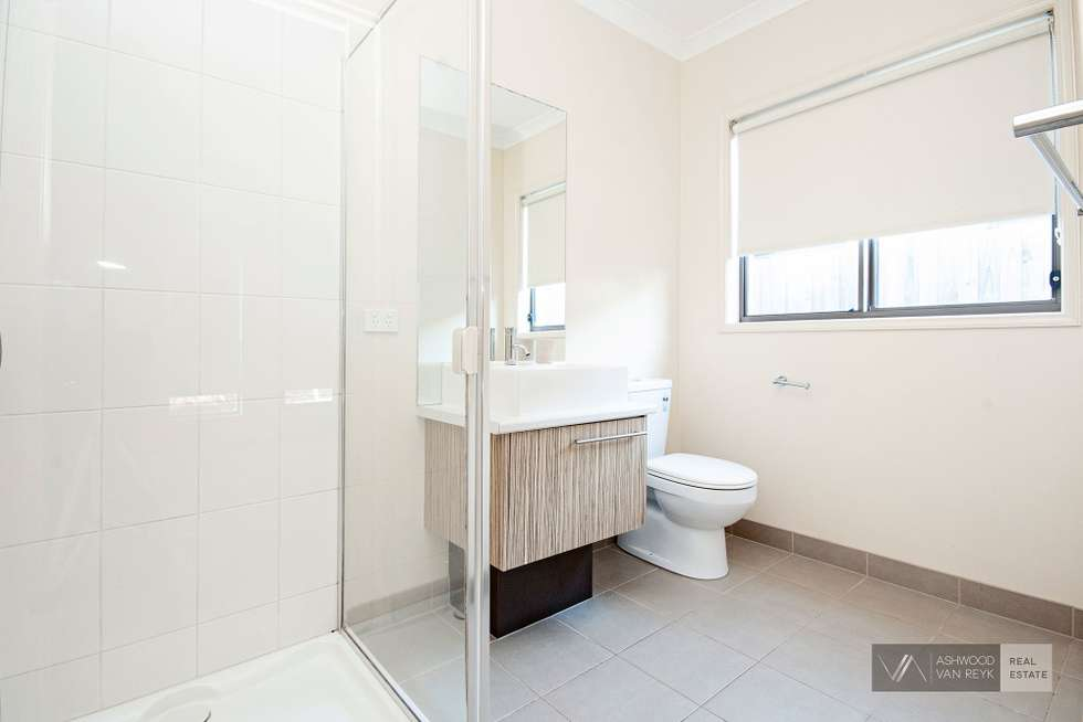 Fifth view of Homely house listing, 70 Flinns Rd, Eastwood VIC 3875