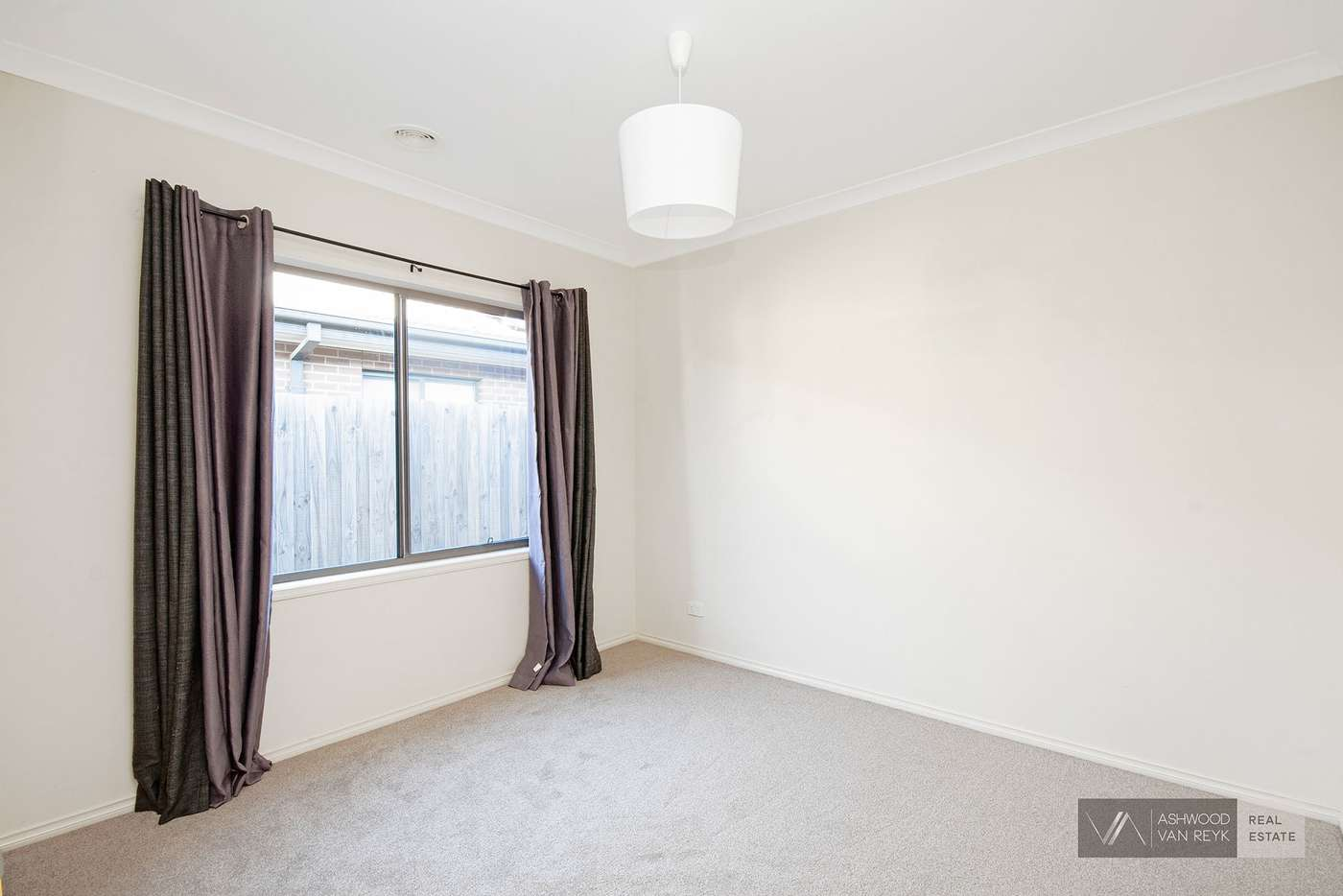 Sixth view of Homely house listing, 70 Flinns Rd, Eastwood VIC 3875