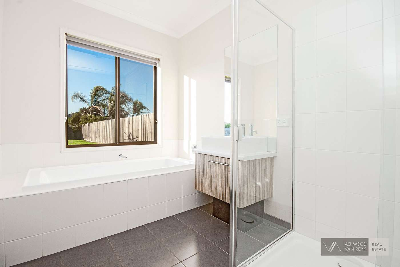 Seventh view of Homely house listing, 70 Flinns Rd, Eastwood VIC 3875