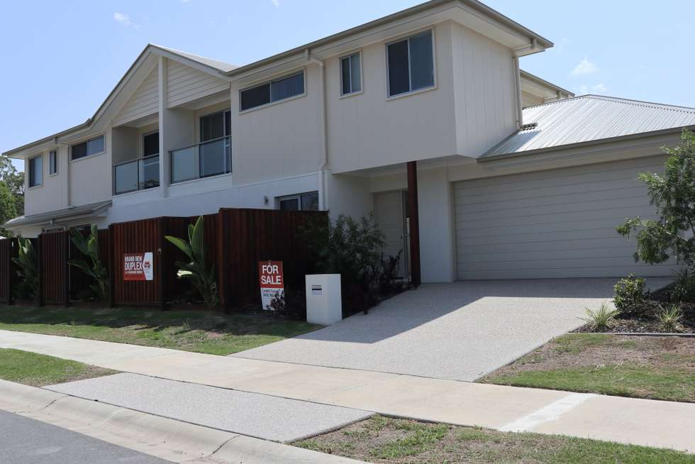 Second view of Homely house listing, 16b Keppel Way, Burpengary East QLD 4505