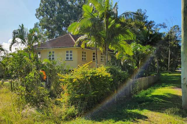 9 Hawthornden Dr, Russell Island QLD 4184