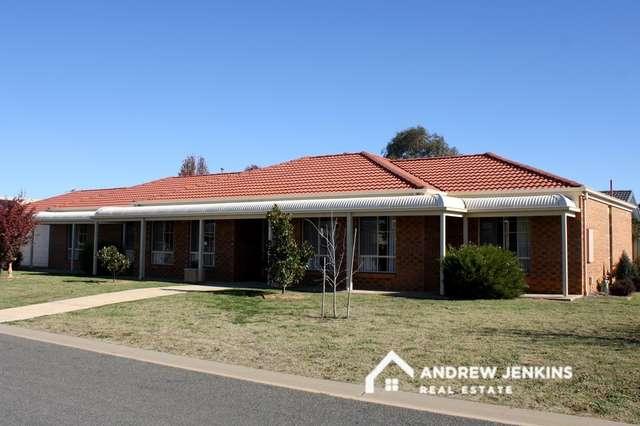10 Victoria Ave, Barooga NSW 3644