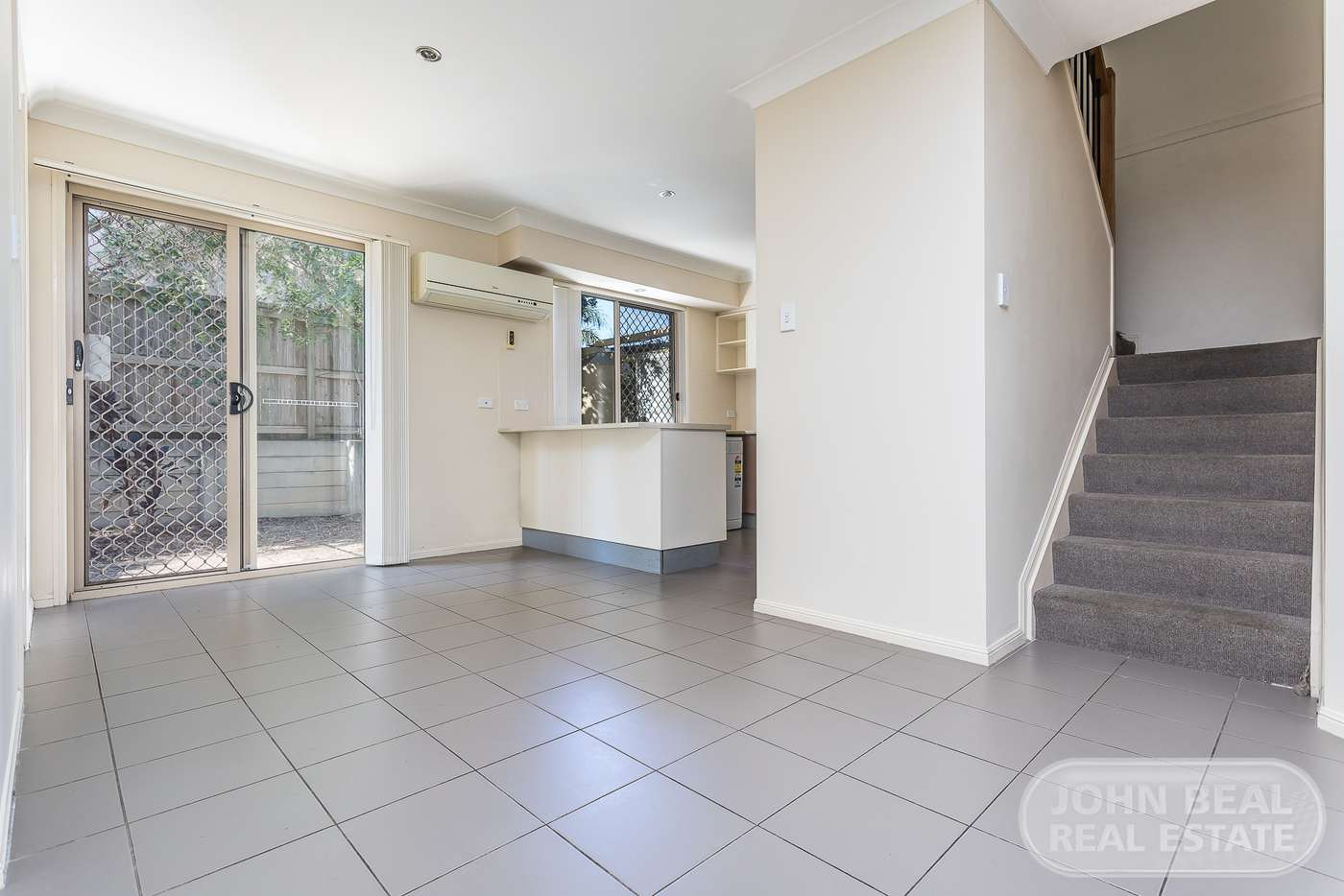 Main view of Homely townhouse listing, Unit 30/439 Elizabeth Ave, Kippa-ring QLD 4021