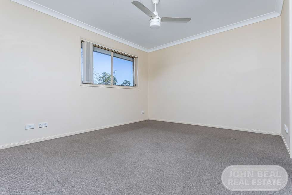 Fourth view of Homely townhouse listing, Unit 30/439 Elizabeth Ave, Kippa-ring QLD 4021
