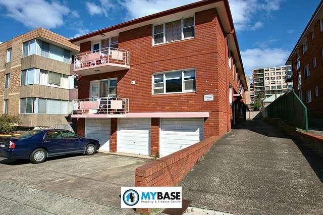 5/41 The Avenue, Hurstville NSW 2220