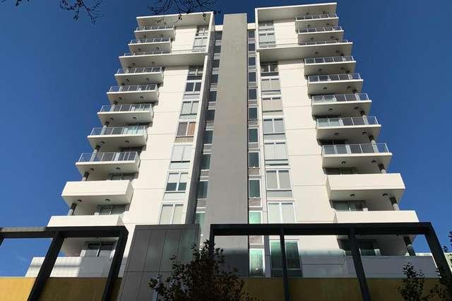 Unit 158/15 Aberdeen Street, Perth WA 6000