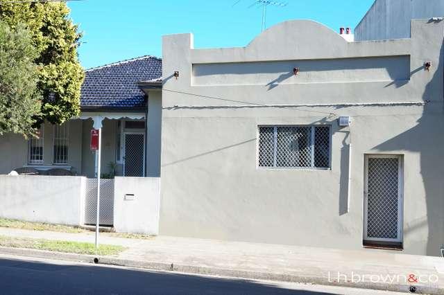 1/43 Railway Street, Banksia NSW 2216