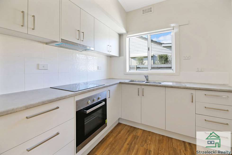Third view of Homely house listing, 1 Brown Street, Trafalgar VIC 3824