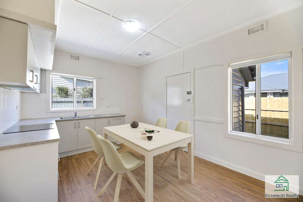 Fourth view of Homely house listing, 1 Brown Street, Trafalgar VIC 3824