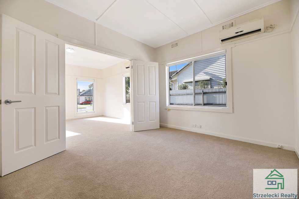 Fifth view of Homely house listing, 1 Brown Street, Trafalgar VIC 3824