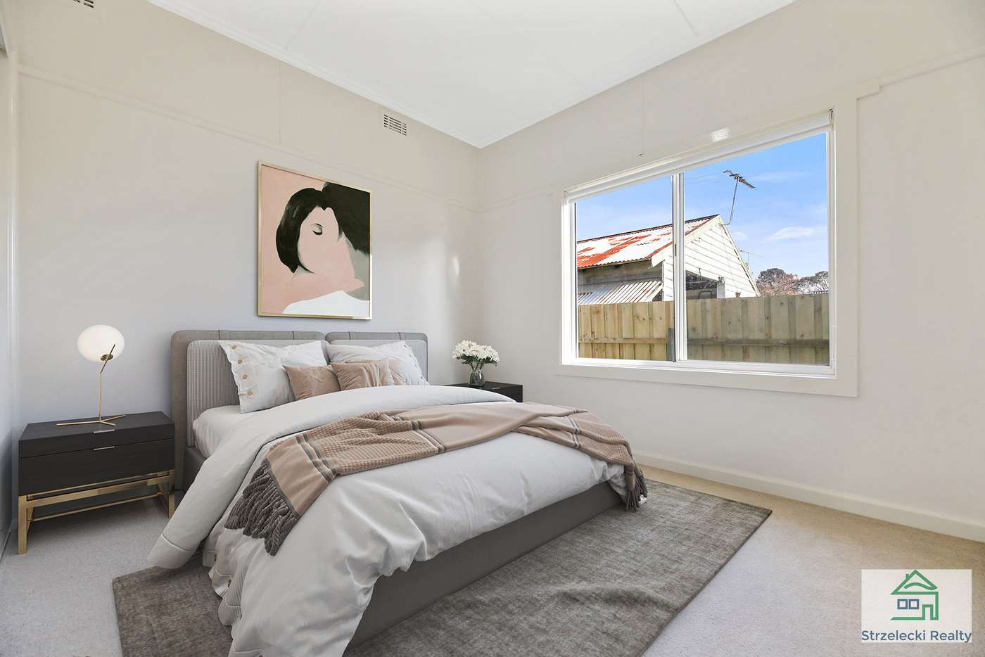 Sixth view of Homely house listing, 1 Brown Street, Trafalgar VIC 3824