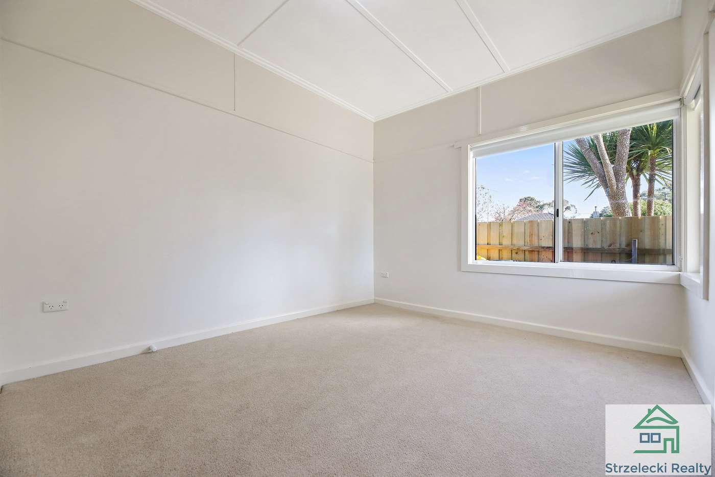Seventh view of Homely house listing, 1 Brown Street, Trafalgar VIC 3824