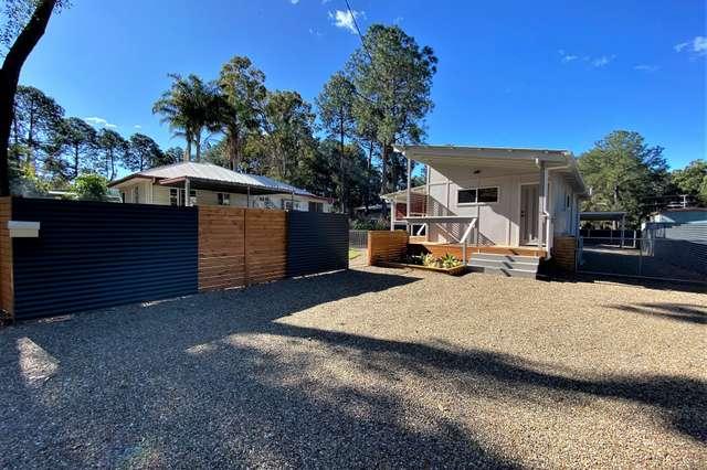 32 Kevin St, Macleay Island QLD 4184