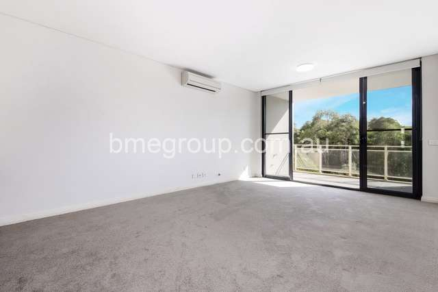 Unit 308/27 Hill Rd, Wentworth Point NSW 2127