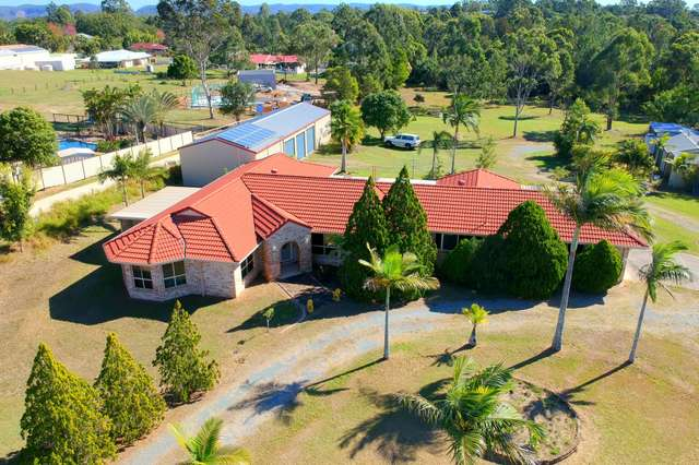 24-28 Facer Rd, Burpengary QLD 4505