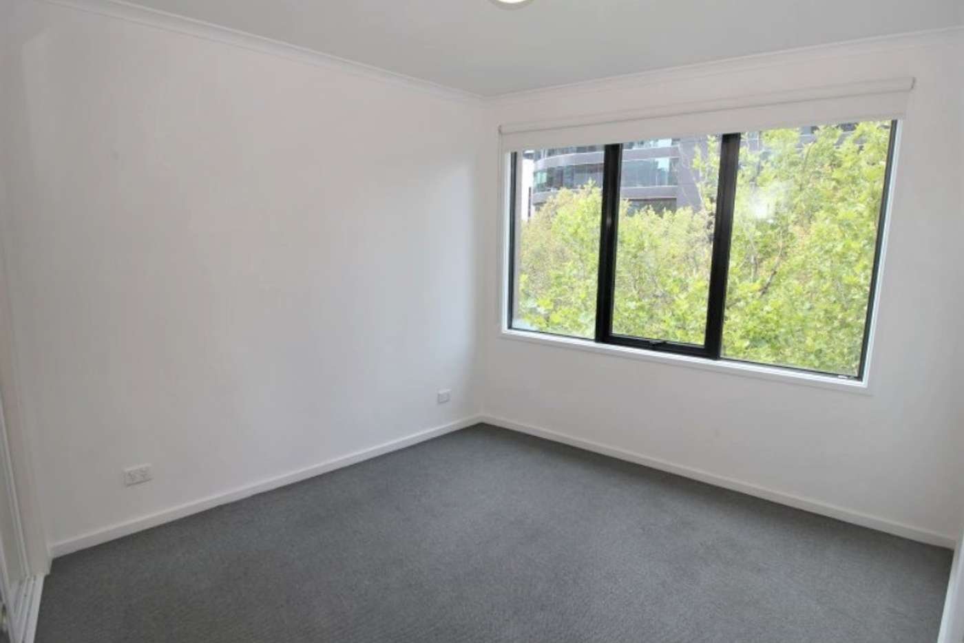 Seventh view of Homely apartment listing, Unit 32/88 Southbank Bvd, Southbank VIC 3006