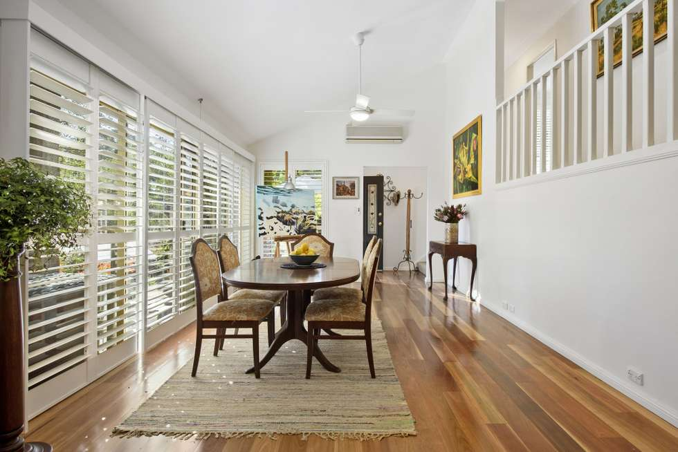 Fourth view of Homely house listing, 3 Timbarra Road, Westleigh NSW 2120