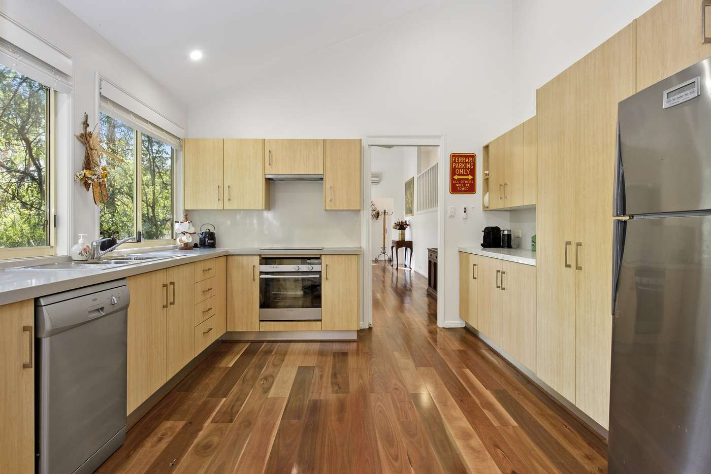 Sixth view of Homely house listing, 3 Timbarra Road, Westleigh NSW 2120