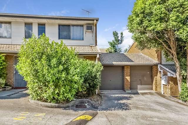 Unit 2/100 Smith Rd, Woodridge QLD 4114