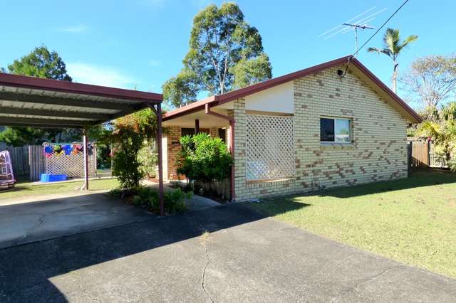 14 Nicole St, Morayfield QLD 4506