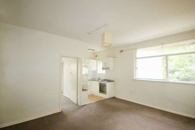 Unit 4/2A Ben Eden St, Bondi Junction NSW 2022